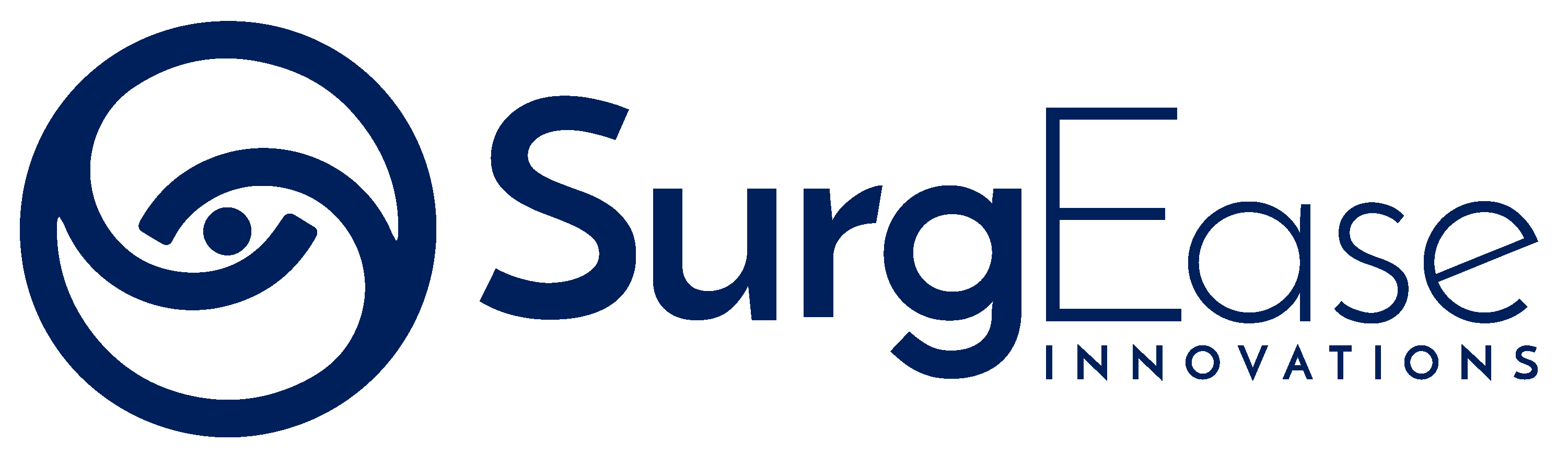 SurgEase Innovations