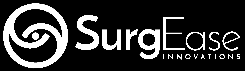 SurgEase Innovations